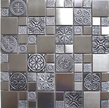 Chinese house front wall 60x60 marble tiles design price in the philippines pakistan