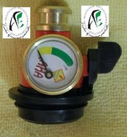 Life Gas Safety Device manufacturer in india