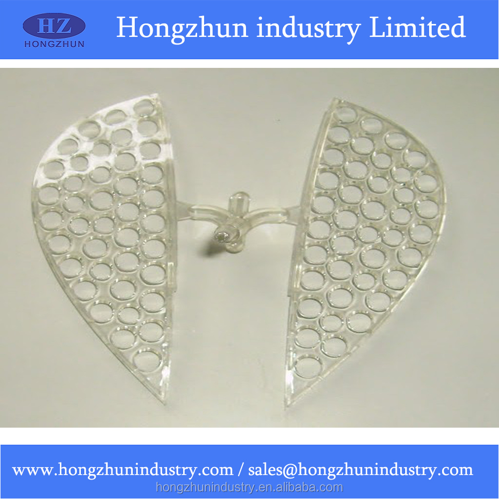 High Quality stainless steel Plastic Toy injection mold maker for electronics products