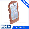 for iPhone 5S cheap silicone case make in China for iphone 5s cases and cover
