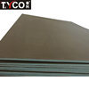 wholesale fiberglass mesh reinforced xps tile backer board for wholesales