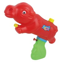 hot selling toys largest super quality plastic super soaker in ebay water gun