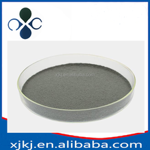 Sale high purity Titanium Powder for Metallurgy from china
