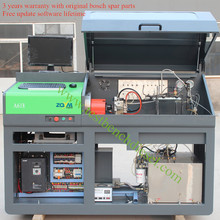 common rail,unit pump,EUI repair 618D Diesel fuel injection pump test bench