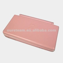 For NDSL Nintendo DS Lite Brand New Housing cover shell Pink