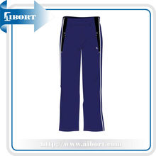 2013 men's newest fashion sports pants (SSJ-6)