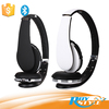 /product-detail/hot-sale-top-quality-best-price-stereo-bluetooth-headphone-60297026675.html