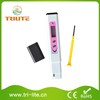 /product-detail/greenhouse-grow-excellent-material-digit-ph-meter-price-60431933536.html