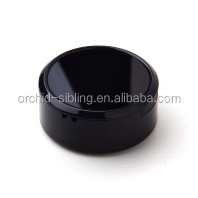 Mini Personal GPS Tracking Chip with SOS Alarm Personal GPS Module GT009