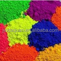 prussian blue pigment bulk pigment powder thermochromic in pigment