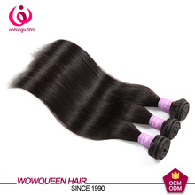 cheap wholesale top quality human hair weave ,30 inch remy tape hair extensions new york