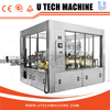 /product-detail/glass-bottle-rotary-hot-melt-glue-labeling-machine-packing-machine-line-60730776679.html