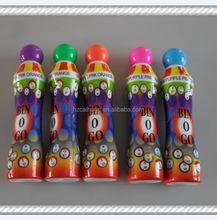 Kids Colorful Washable Dot drawing Markers Bingo Daubers CH-2809
