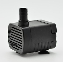 Craft Fountains Gerden Landscape Mini Submersible aquarium Pump