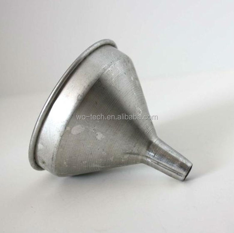 Metal Spinning Funnel Buy Funnel Metal Spinning Products