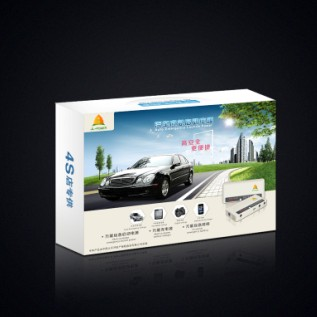 wanted distributorship for multi-function auto emergency start power 12v lithium car battery
