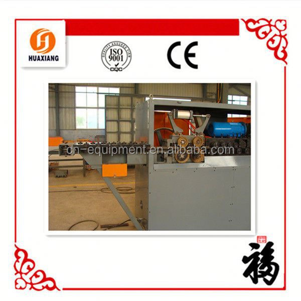 Excellent cnc busbar punch cut bend processing machine