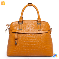 2015 lady big wholesale handbag one sale with shoulder strap