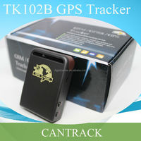 original hidden mini gps tracker TK102B for child ,kids ,vehicle ,car ,elderly,bike ,e-bike ,bicycle,motorcycle tracker with CE