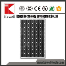 330w PV Solar Panel/High Quality Mono Solar Panel Module 330 Watt