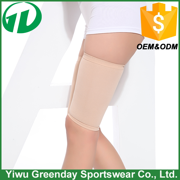 Greenday Orthopedic breathable Elastic thigh support / Thigh sleeve