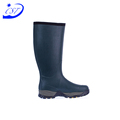 China Wholesale Most Popular adjustable boots hunting boot and shoes
