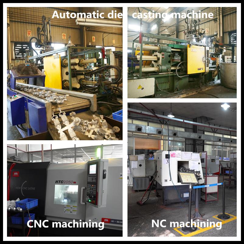 machine1()