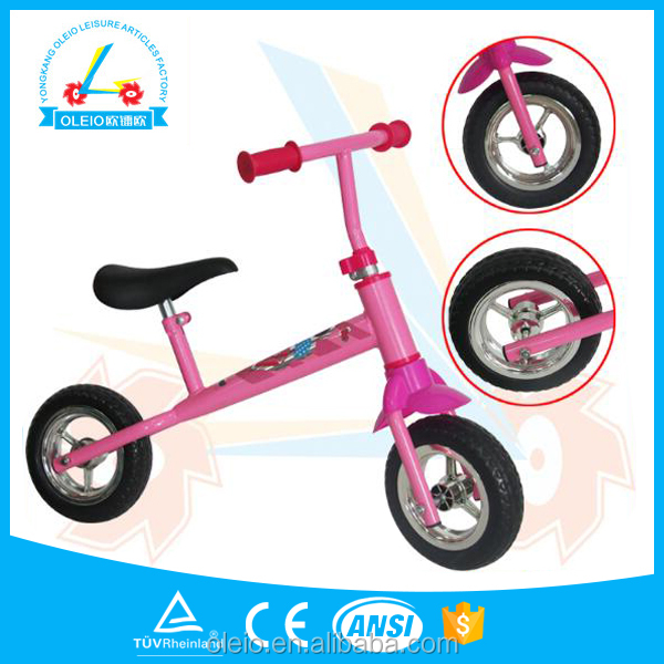 New models cheap plastic kids Balance toy bike,children balance bike for kids / kids small ride on car toys