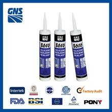 Professional liquid silicone sealant for cloth with high quality