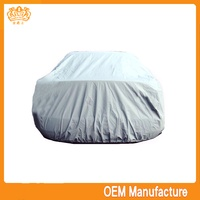 Hot selling peva+pp fabric bad weather protection at factory price