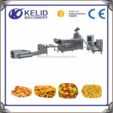 new CE standard macaroni maker