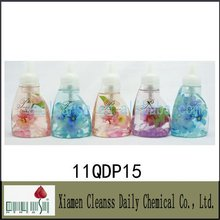 Shower gel bubble bath hand soap body wash of good quality