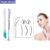 hot new products face pdo suture lifting plla thread lift for eyebrows
