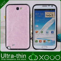 ultra thin designer case for samsung galaxy note 2