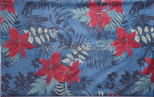 100% Polyester High Waterproof And Breathable Fabric For Industrial fabric