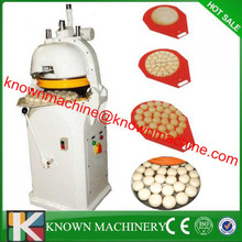 High quality new design automatic pizza dough roller machine,pizza dough rolling machine