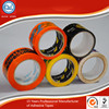 Custom Printed Carton Sealing Tape With