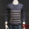 China Cashmere Sweate Factory Mens Pullover Sweater