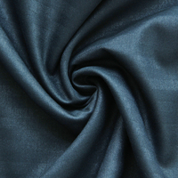 special material functional TR suiting fabric