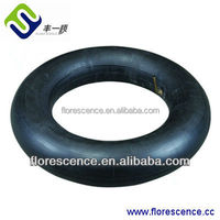 truck tire inner tube butyl rubber 1200R20