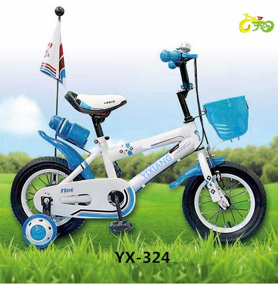 Export children bicycle/ bicicleta cheap children bike cago bike bike for kids 3 5 years old-12''16''20''(OEM accpetable)