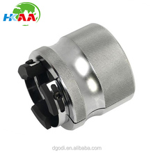 High Quality CNC Machining Motorbike Suspension Fork Seal Install Driver