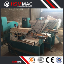 HSM Avocado Oil Extraction Machine Olive Oil Press Machine For Sale