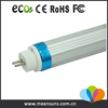 UK hot sale save energy 60% 125LM/W T7 led aluminium tube for indoor office supermarket with same T5 fluorescent tube size