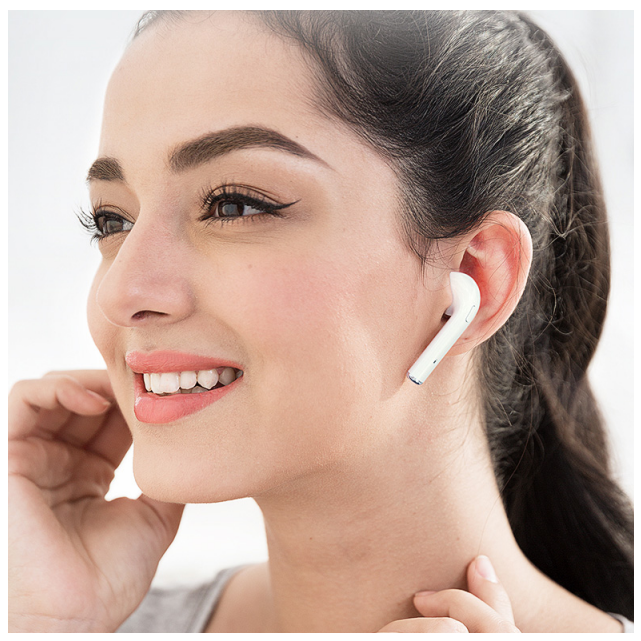 Shenzhen cheap price best mini wholesale similar with i9 10 <strong>11</strong> wireless stereo tws earphone