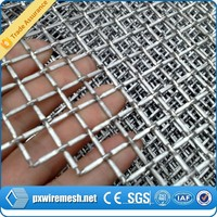 304 stainless steel wire mesh home depot crimped wire mesh