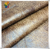 Embossed Suede Sofa Fabric Backing with Polar Fleece/warp knitted sofa fabric