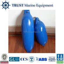 Marine tipo f <span class=keywords><strong>inflable</strong></span> <span class=keywords><strong>pvc</strong></span> fender