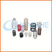 China Manufacturer hose replacement spring