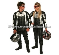 CBR Motorcycle leather jackets Motorbike jackets biker jackets
